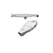 Hobie Kayak Cover 12' - 15' 2021, , medium