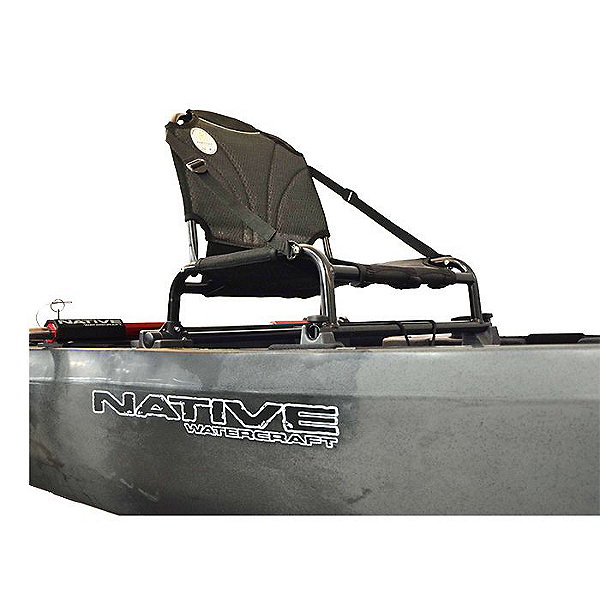 Native 2 Higher Frame Seat, , 600