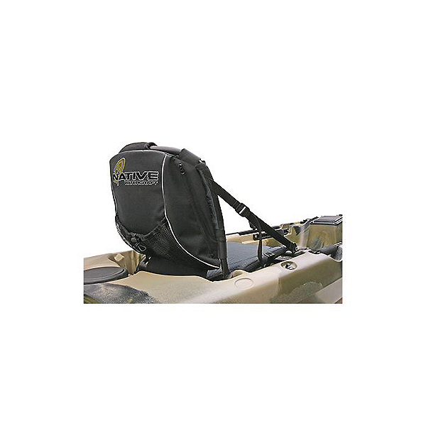 Native Behind Seat Backpack, , 600