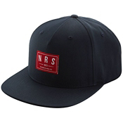 NRS Pride Hat 2021, , medium