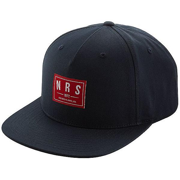 NRS Pride Hat, , 600