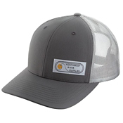 NRS Retro Trucker Hat 2021, , medium
