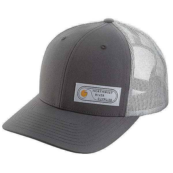 NRS Retro Trucker Hat 2021, , 600
