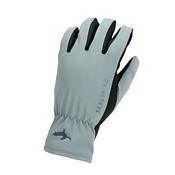 SealSkinz Waterproof All Weather Lightweight Glove, , medium