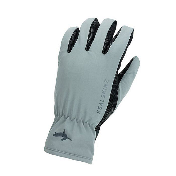 SealSkinz Waterproof All Weather Lightweight Glove, , 600