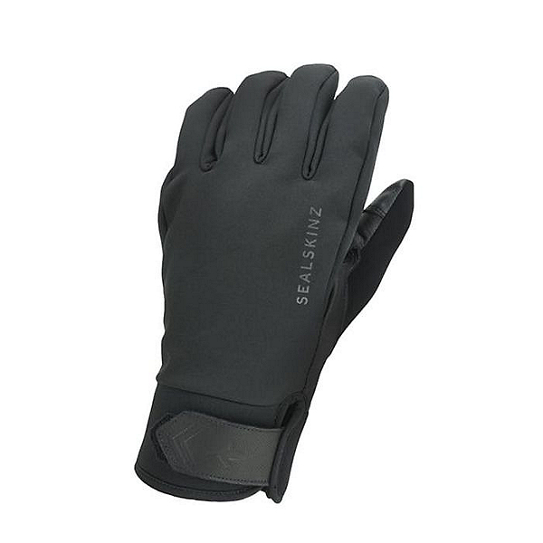 SealSkinz Waterproof All Weather Insulated Glove, , 600
