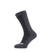 SealSkinz Waterproof Cold Weather Mid Length Sock, , medium