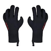 2020 Level Six Neoprene Proton Glove, , medium