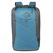 Sea to Summit Ultra-Sil Dry Day Backpack 2020, , medium