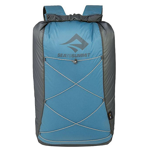 Sea to Summit Ultra-Sil Dry Day Backpack 2020, , 600