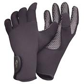 Stohlquist Men's Paddler Glove 2020, , medium