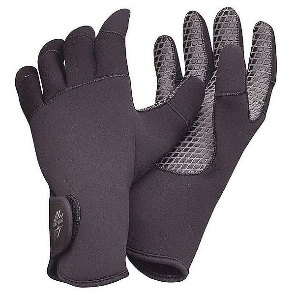 Stohlquist Men's Paddler Glove 2020, , 600