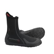 Stohlquist Men's Tideline Boot 2020, , medium