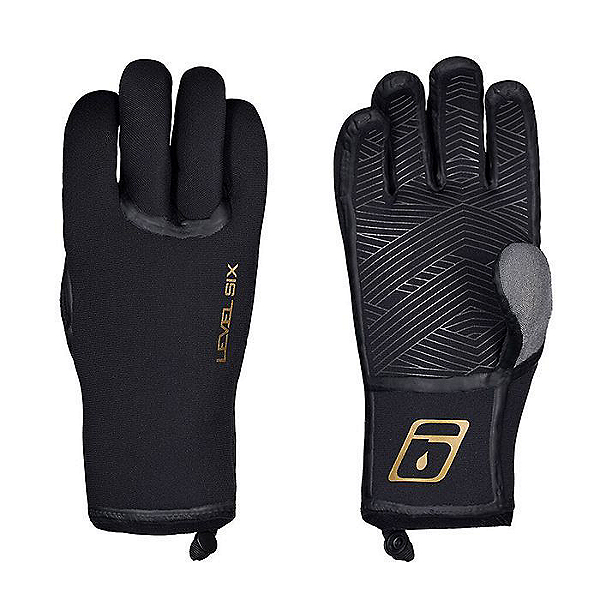 Level Six Granite Neoprene Glove 2020, , 600