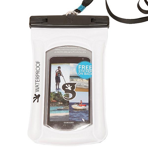 Geckobrands Float Phone Dry Bag 2021, , 600
