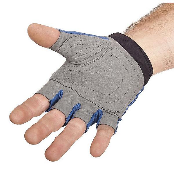 Sea to Summit Eclipse Paddling Glove 2020, , 600