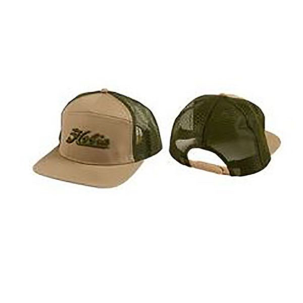 Hobie Kayak Script Hat, , 600