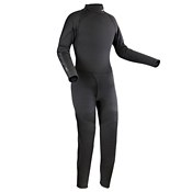Stohlquist Vapor Drysuit Liner Men's, , medium