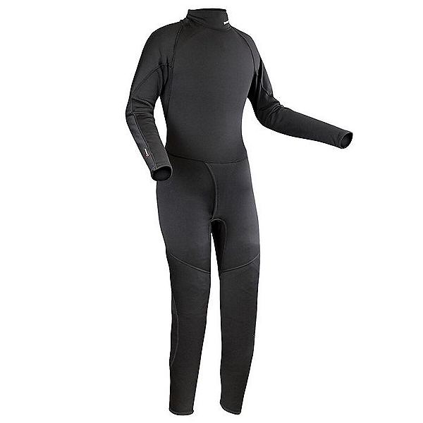 Stohlquist Vapor Drysuit Liner Men's, , 600