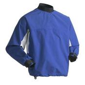 Immersion Research Basic Splash Jacket, , medium