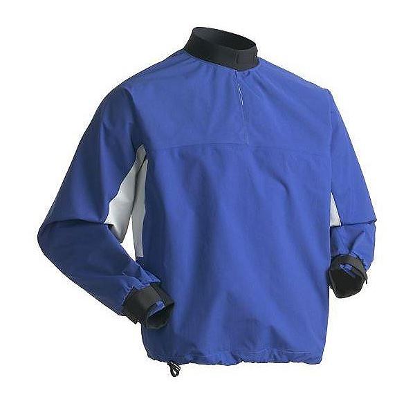 Immersion Research Basic Splash Jacket, , 600