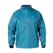Level Six Niagara Splash Jacket, , medium