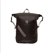Geckobrands Waterproof Drawstring Backpack 2021, , medium