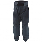 Stohlquist Treads Splash Pants Men's, , medium
