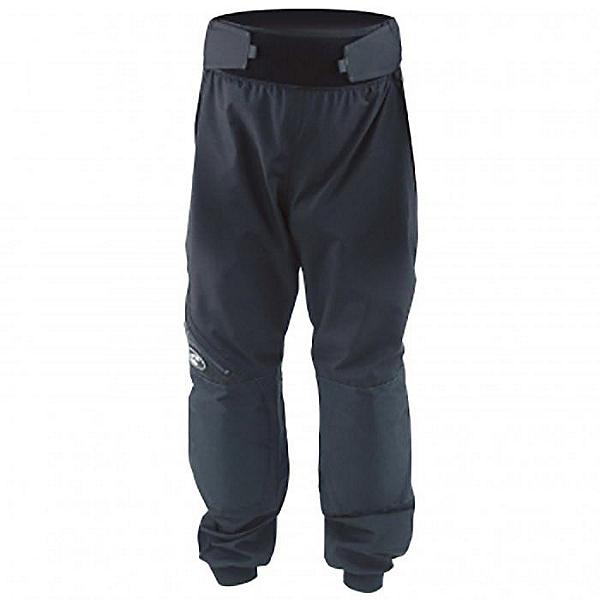 Stohlquist Treads Splash Pants Men's, , 600