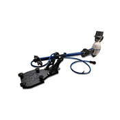 Bixpy Universal Power Pole Adapter 2021, , medium