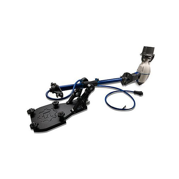 Bixpy Universal Power Pole Adapter, , 600