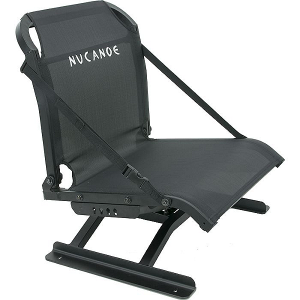 NuCanoe Frontier 10 and 12 360 Fusion Seat, , 600