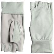 Stohlquist Sun Glove 2020, , medium
