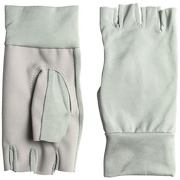 Stohlquist Sun Glove 2020, , 600