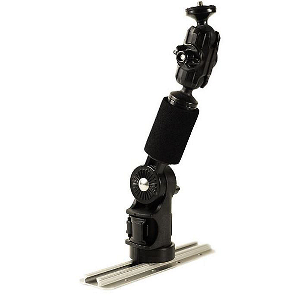 YakAttack PanFish Portrait Pro Camera Mount 2021, , 600