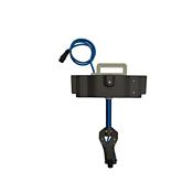 Bixpy Hobie Mirage Pedal Adapter 2021, , medium