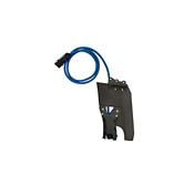 Bixpy Hobie Twist & Stow Adapter 2021, , medium
