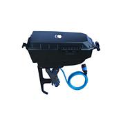 Bixpy Bonafide Kayak Pod Adapter 2021, , medium