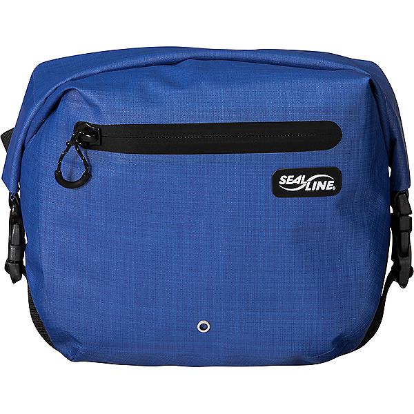 Seal Pak Hip Pack, Blue, 600