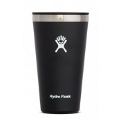 Hydro Flask 16 oz. Tumbler, , medium