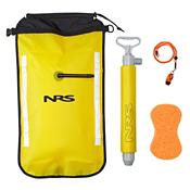 NRS Basic Touring Safety Kit 2021, , medium