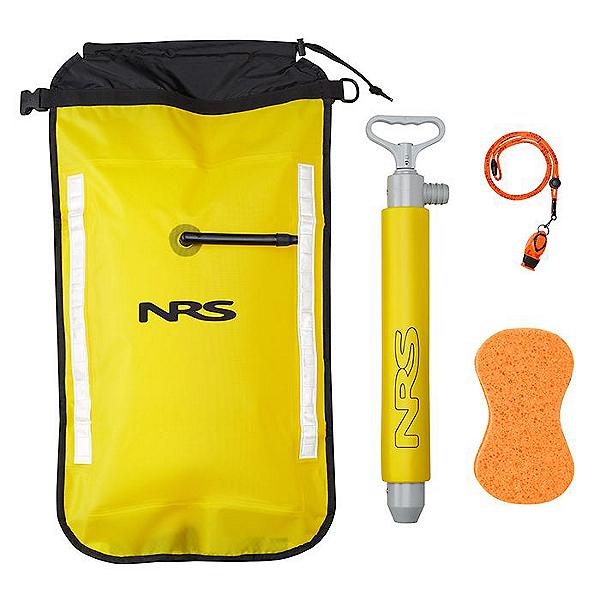 NRS Basic Touring Safety Kit, , 600