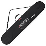 NRS Two-Piece Kayak Paddle Bag 2021, , medium