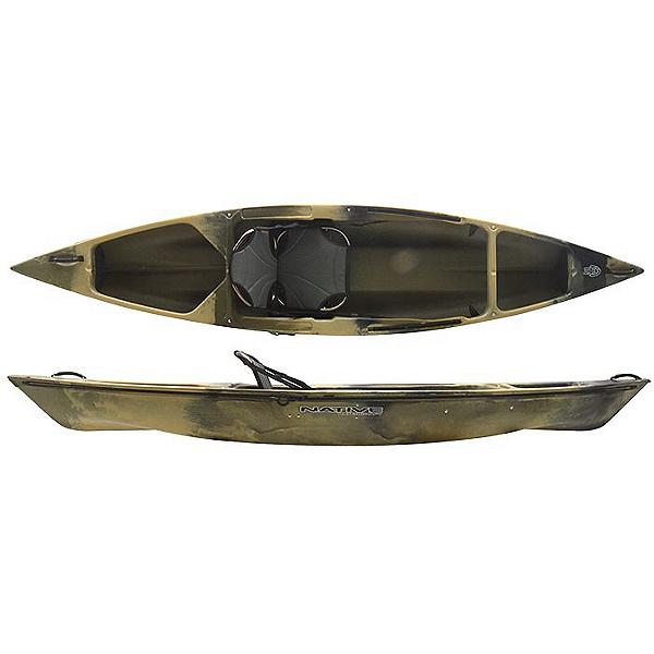 2020 Native Watercraft Ultimate 12, , 600
