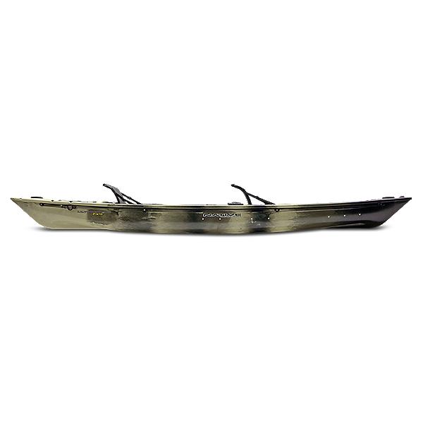 2020 Native Watercraft Ultimate FX 15 Tandem Kayak, Hidden Oak, 600