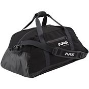 NRS Purest Base Duffel Bag 40 Liter, , medium