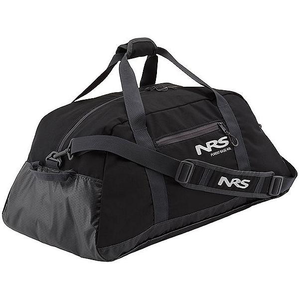 NRS Purest Base Duffel Bag 40 Liter, , 600