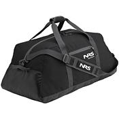 NRS Purest Base Duffel Bag 60 Liter, , medium
