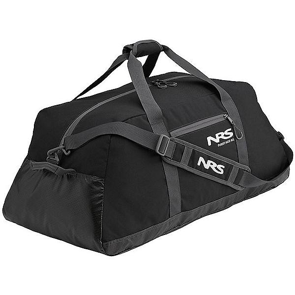 NRS Purest Base Duffel Bag 60 Liter, , 600