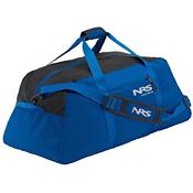 NRS Purest Mesh Duffel Bag 40 L 2021, , medium